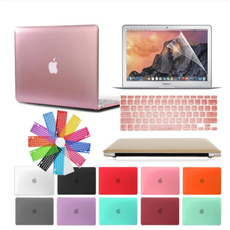 case, Laptop Case, macbookpro133sleevecase, macbookpro16case