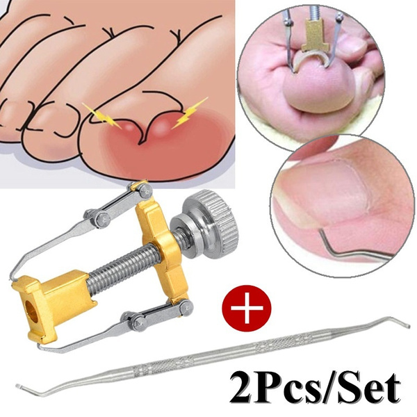 Manicure & Pedicure, nailartmanicure, Beauty, Health & Beauty