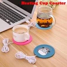 electricalheatingcupmat, Coffee, Electric, Office