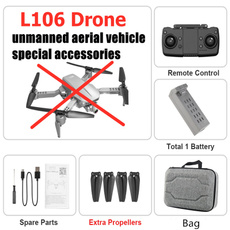 foldableblade, Foldable, Remote Controls, dronepropeller