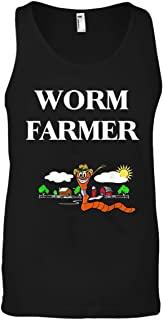 Fashion, Shirt, summerfashiontshirt, short sleeves