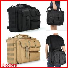 Shoulder Bags, Outdoor, rucksack, Oxfords