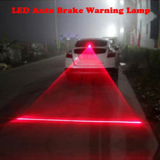 warninglamp, lights, Laser, safetyanticollision