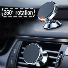 phone holder, Gps, Mobile Phone Accessories, Cars