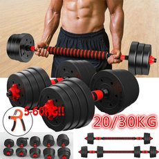 Training, weightsdumbbell, dumbbellforman, Weight