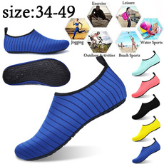 beachsock, beach shoes, Sneakers, Outdoor