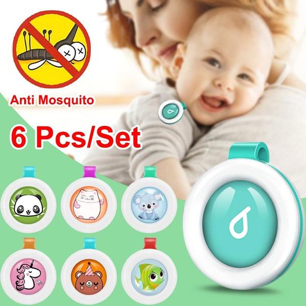 antimosquito, mosquitobuckle, Jewelry, mosquitorepellentsticker