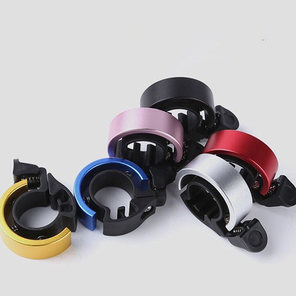 bikeaccessorie, Bicycle, Jewelry, Sports & Outdoors
