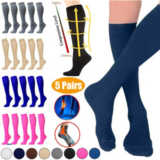 relieveswellankle, Outdoor, antifatiguesock, compressionsock