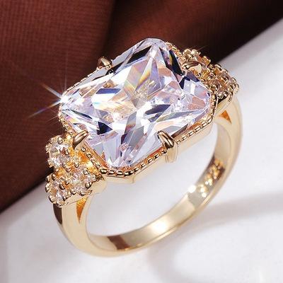 golden, goldladiesring, Fashion, wedding ring