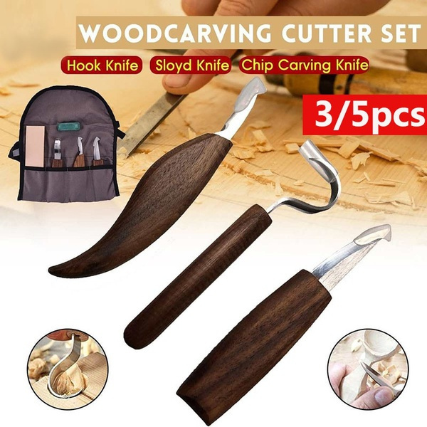 woodcarvingcutter, woodcarvingtool, Tool, woodworker