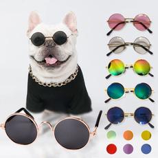 Toy, catglasse, petaccessorie, Dogs