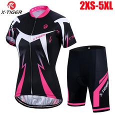 womenscyclingwear, Fashion, Cycling, Shirt