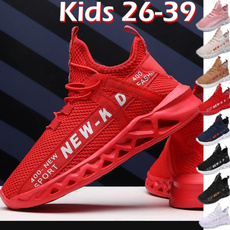 schoolshoesboy, Sneakers, Sports & Outdoors, childrenshoe