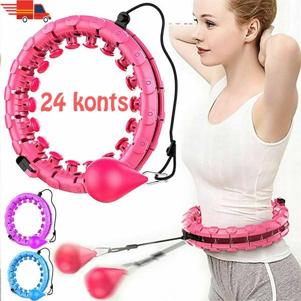 weightlosshulahoop, weightedhoolahoopforexercise, sporthoopyoga, Jewelry