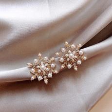 Fashion, Jewelry, fairy, Stud Earring
