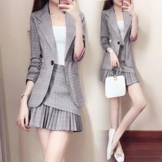 Korea fashion, Fashion, Korea Style, Celebrity