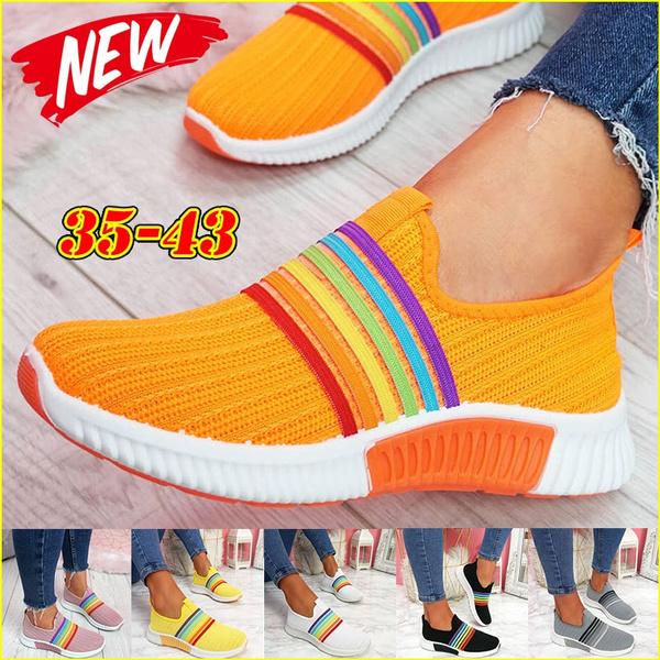 sneakersshoe, Sneakers, Plus Size, Outdoor