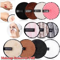 Makeup Tools, Makeup, Makeup Remover, Beauty