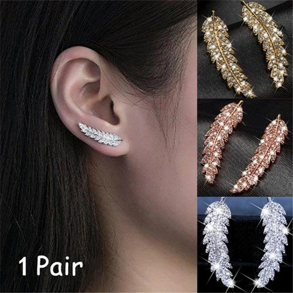 DIAMOND, Jewelry, gold, Crystal