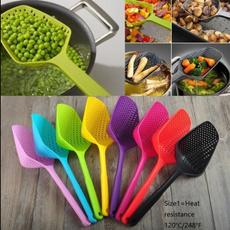 Kitchen & Dining, Fashion, kitchenampdining, Kitchen Accessories