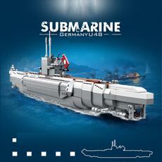 Toy, submarinetoy, warshiptoy, titanic