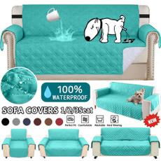 Waterproof, armchair, Seats, couchprotector