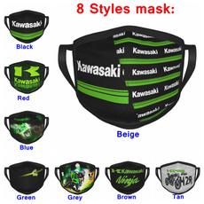 breathmask, dustmask, kawasakimask, masksforwomen