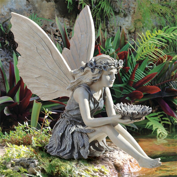Beautiful, gardenart, Outdoor, Garden