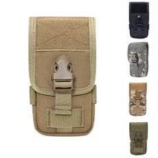 Fashion Accessory, Fashion, doublelayerbag, Hunting