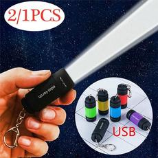 Flashlight, Mini, blowtorch, Key Chain