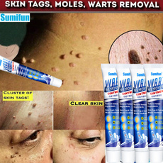 wartremoverointmen, microskintag, wartsremoverointment, wartremoval