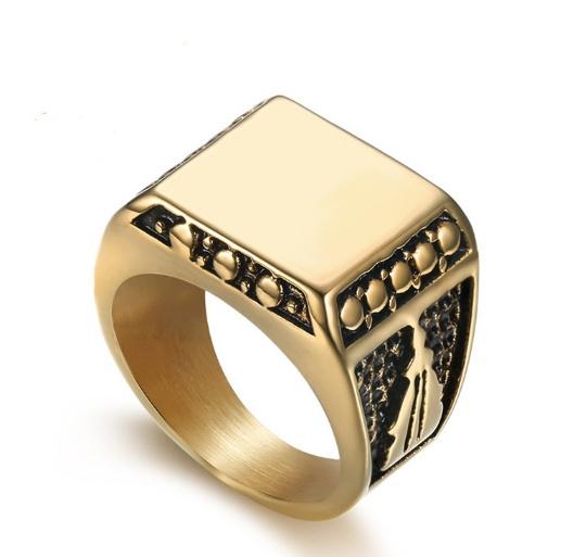 Sterling, Steel, weddingengagementring, Fashion