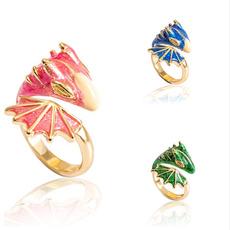 weddingengagementring, Fashion, wedding ring, gold