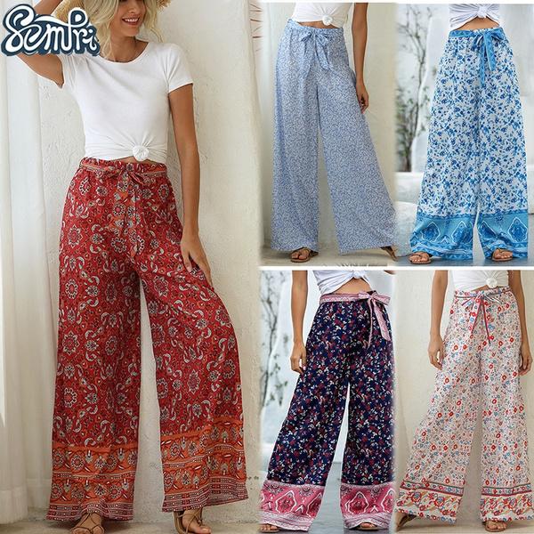 pants, fashion women, Fashion, harempantsforwomen