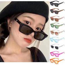 retro sunglasses, streetphotosunglasse, cool sunglasses, UV Protection Sunglasses