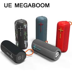uemegaboom, Waterproof, speakerbox, speakersbluetoothwirele
