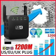 signalbooster, Antenna, wifiaccessorie, wifi