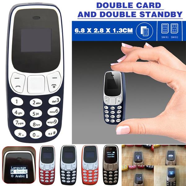 Pocket, phoneforelderly, minimobilephone, Mini