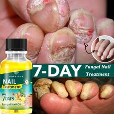 repairing, fungusremoval, Beauty, toenail