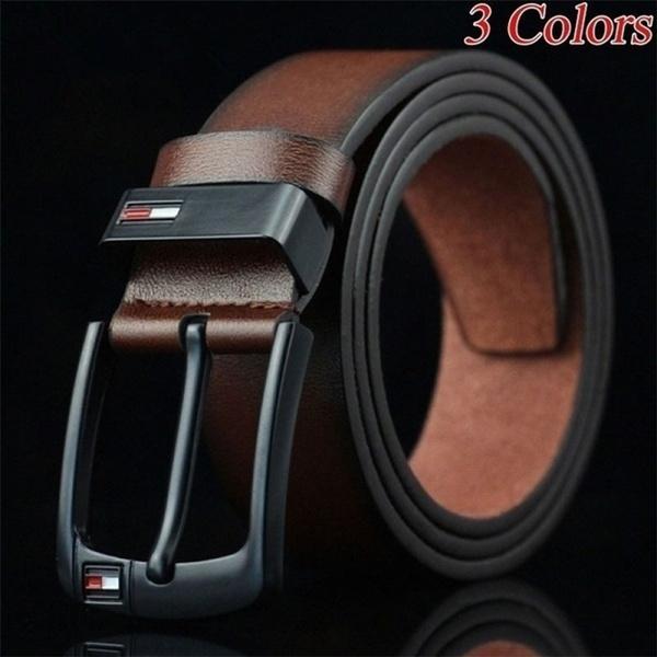 wide belt, Fashion, menswaistband, Gifts