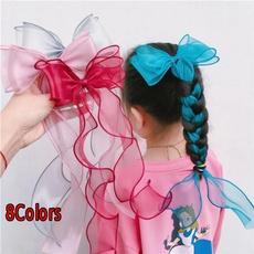 silkribbon, Princess, girlheaddresse, fashionhairband