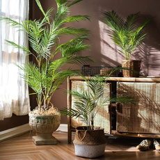 leaves, artificialleaf, fakeplant, artificialplant