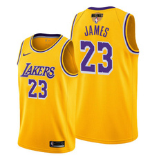 T Shirts, Basketball, nba jersey, Sports & Outdoors