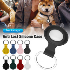 case, protectivesleeve, sleevecasecover, wirelesstracker