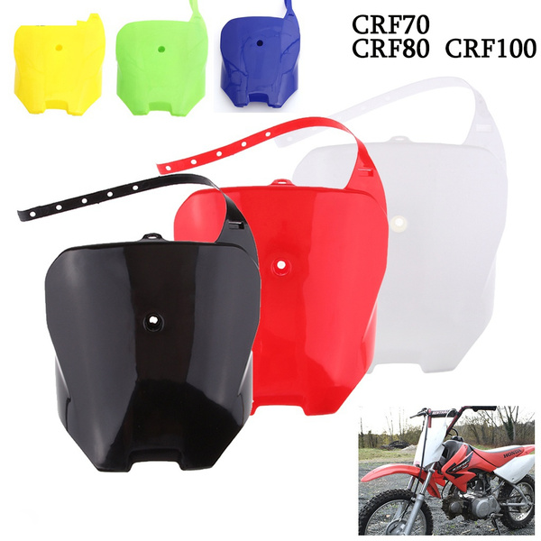 motorcycleaccessorie, motocros, crf70, dirtbikeaccessorie