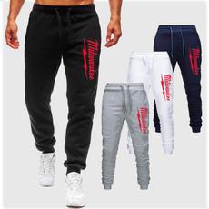 drawstringpant, Plus Size, pants, Jogger