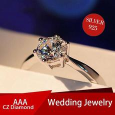 party, DIAMOND, ladysring, Jewelry