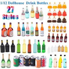 Mini, Decor, bottlestoy, drinkbottle