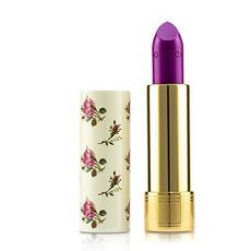luxury fashion, lip